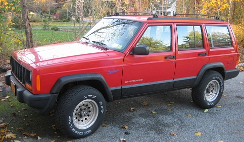 1997-red-jeep