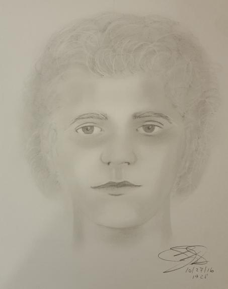 kimberton-sketch