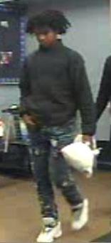 suspect at walmart 3